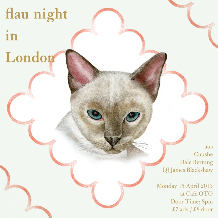 flau_london
